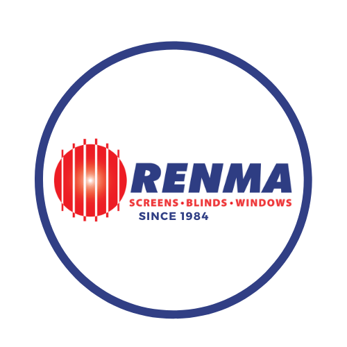 Renma Screens, Blinds & Windows